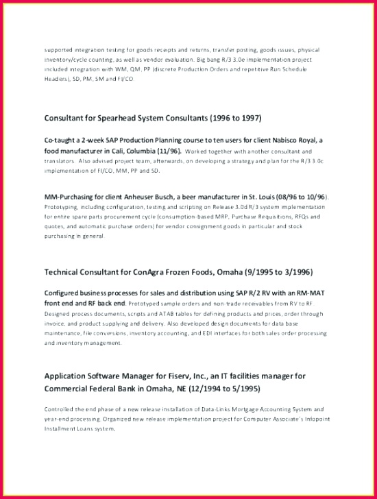 fresh print black and white word lovely t certificate template free funny templates for luxury best templa