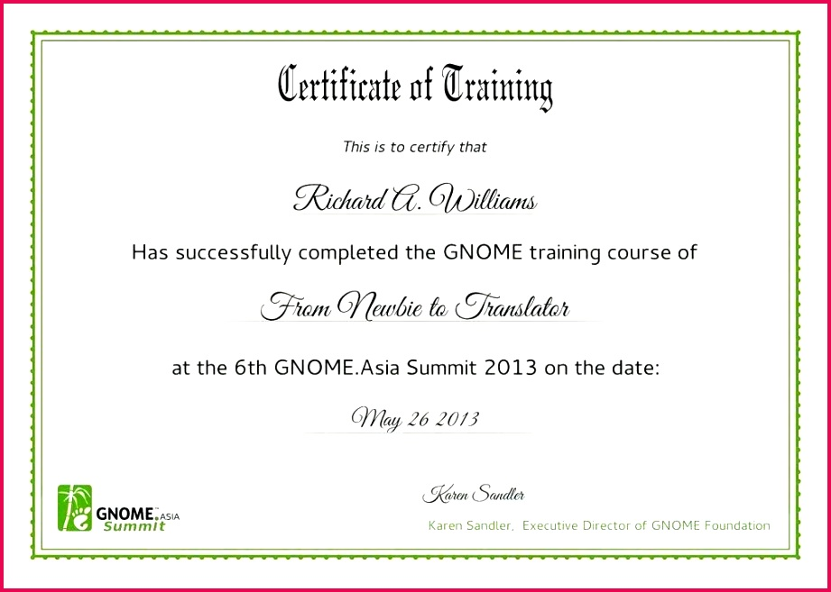 training certificate templates example fire training images free fire typing certificate template training certificate template images templates example free training certificate layout