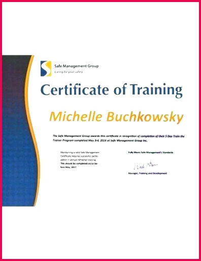 training certificate templates basic training certificate template training pletion certificate templates