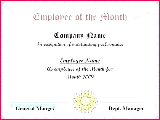 name a star certificate template employee award certificates templates gold wars free pics fresh jedi