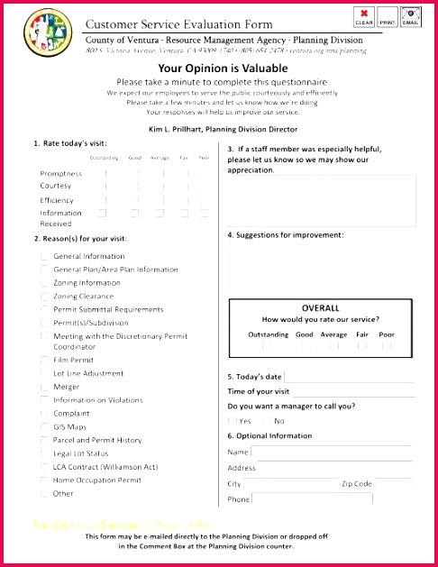 employee performance appraisal form template lovely free review jewelry awesome beautiful d