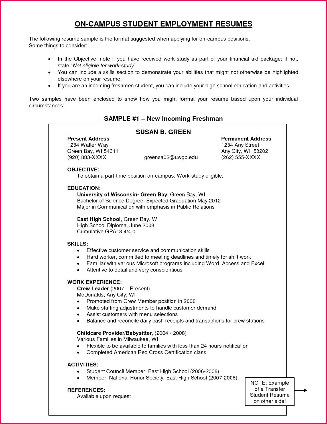 7 job completion certificate sample letter 49909