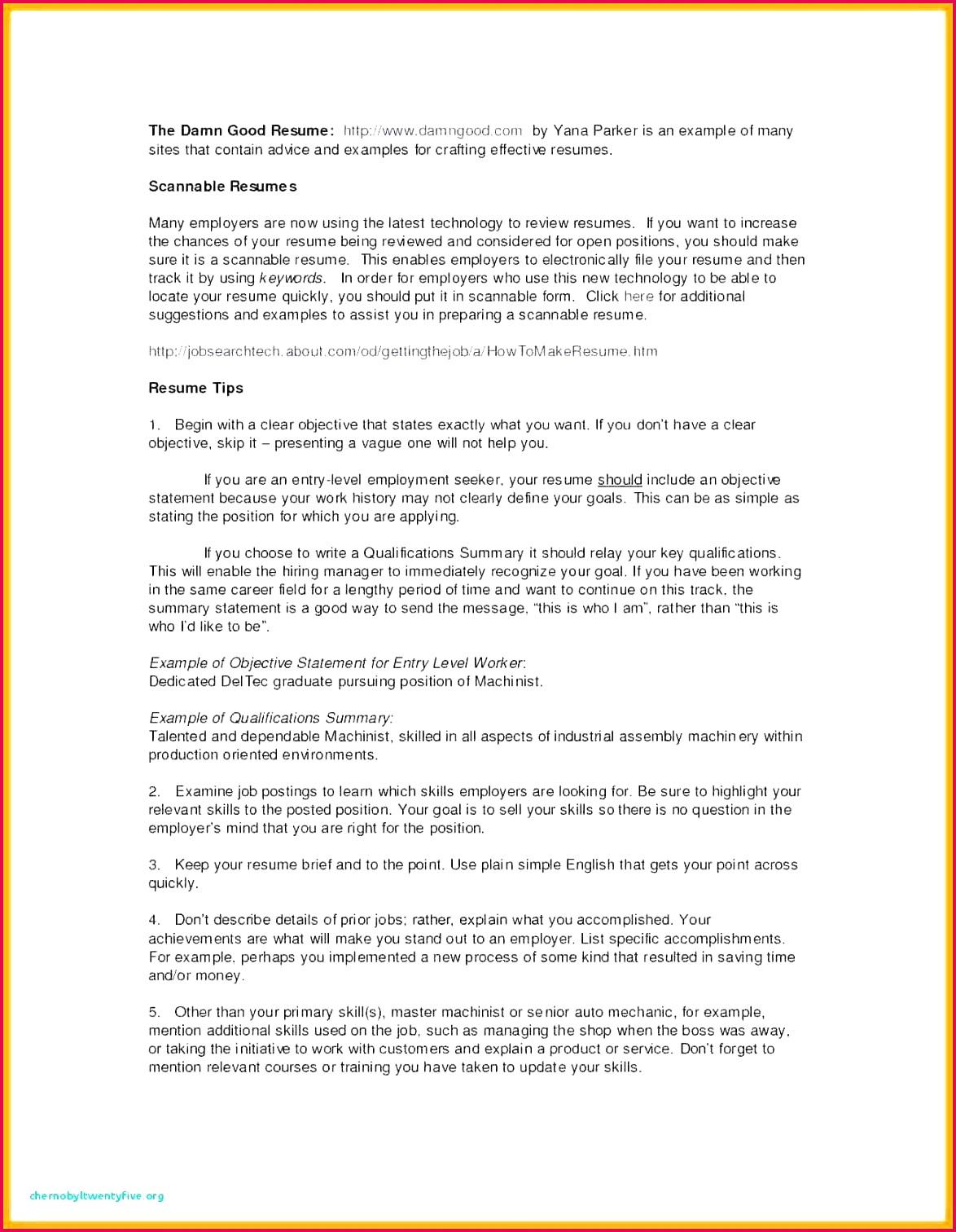 024 employment verification letter template word valid thomasdegasperi of