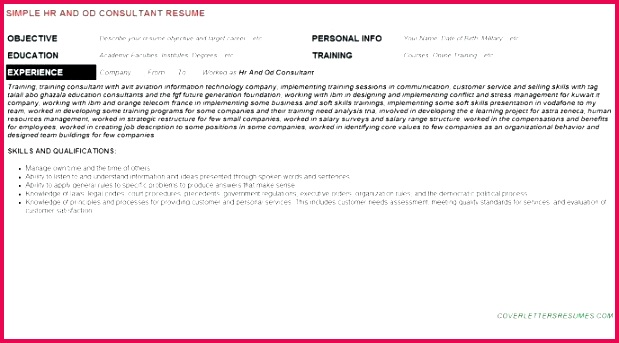 employee verification letter template awesome education form lovely generic employment of veri