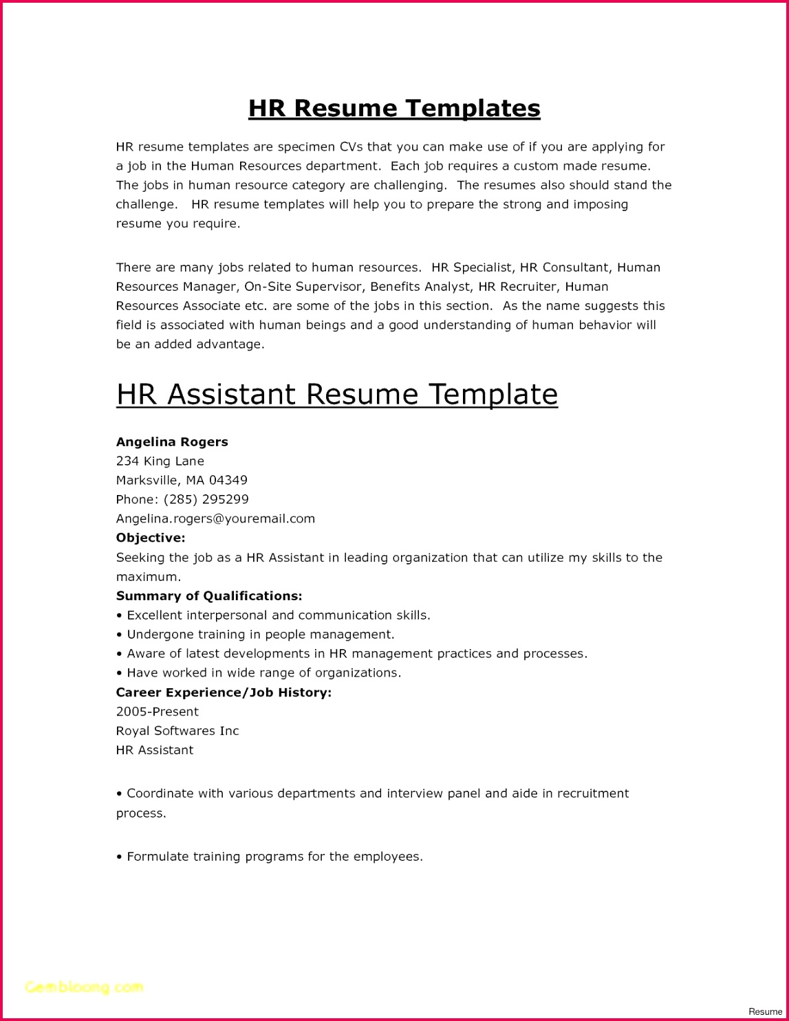 free letter employment template model of demand sample notice example 53 professional apartment pletion certificate new practical pletion templates