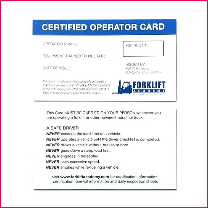 safety recognition certificate template gallery free certificates safe driver templates for instagram quotes unique by monster