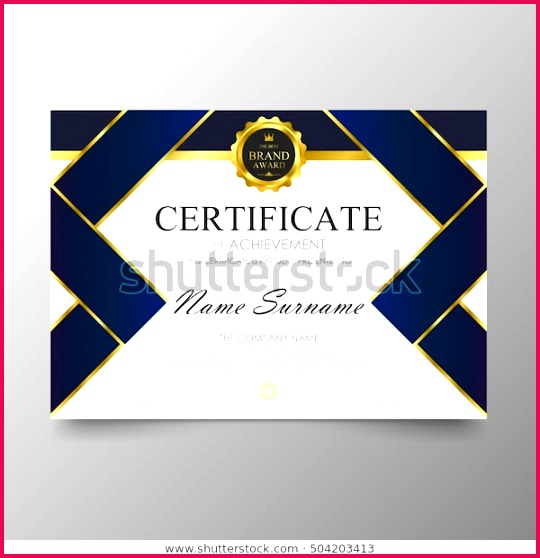 certificate template awards diploma background 600w