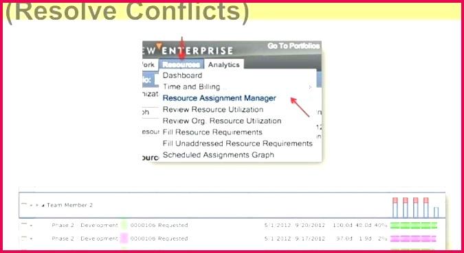 templates archives design llc membership certificate template free merit