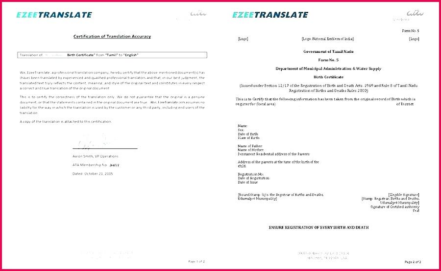 elegant member certificate template format luxury translation llc membership free inspirational blank