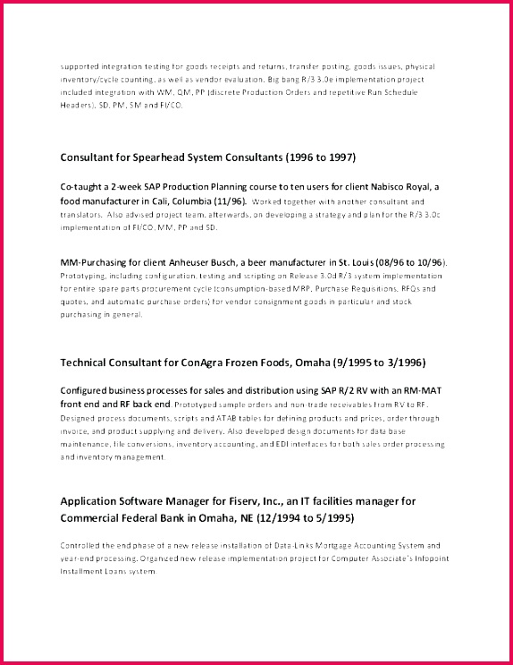 simple operating agreement template free manager managed best michigan llc