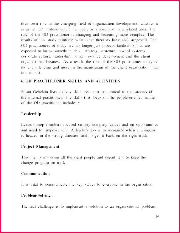 membership certificate template social club application form free sample gold church llc