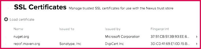 membership certificate template new member photos llc free templa