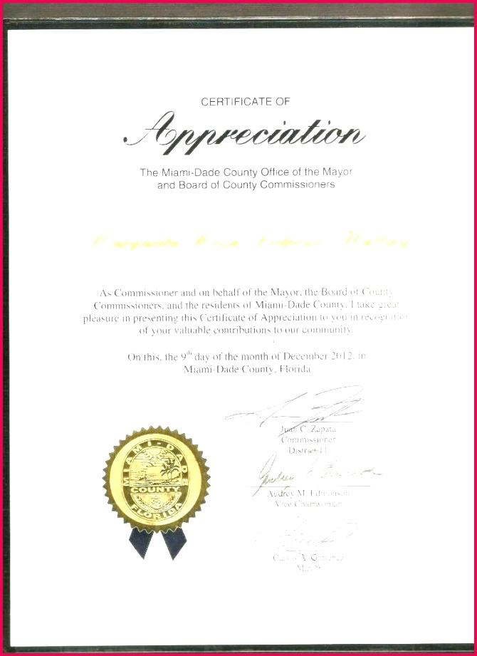 years of service certificate templates word 5 printable award 5 year service award certificate template free