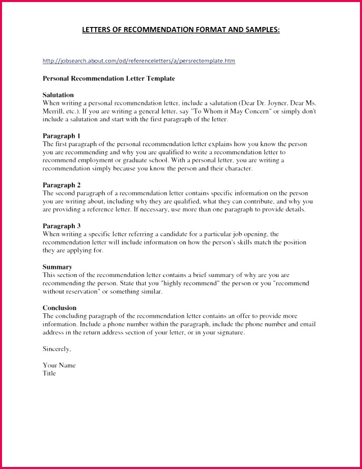 Scholarship Certificate Template Free Awesome Letter Re Mendation Template for Scholarship Valid 23 New