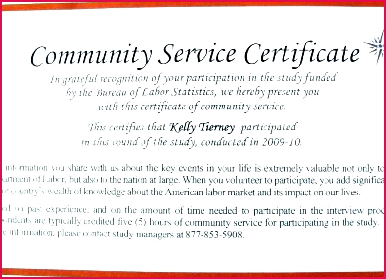 free award template 5 years of service certificate templates munity colorful ordination motif resume ideas years of service certificate template continuing education certificate template awesome lo