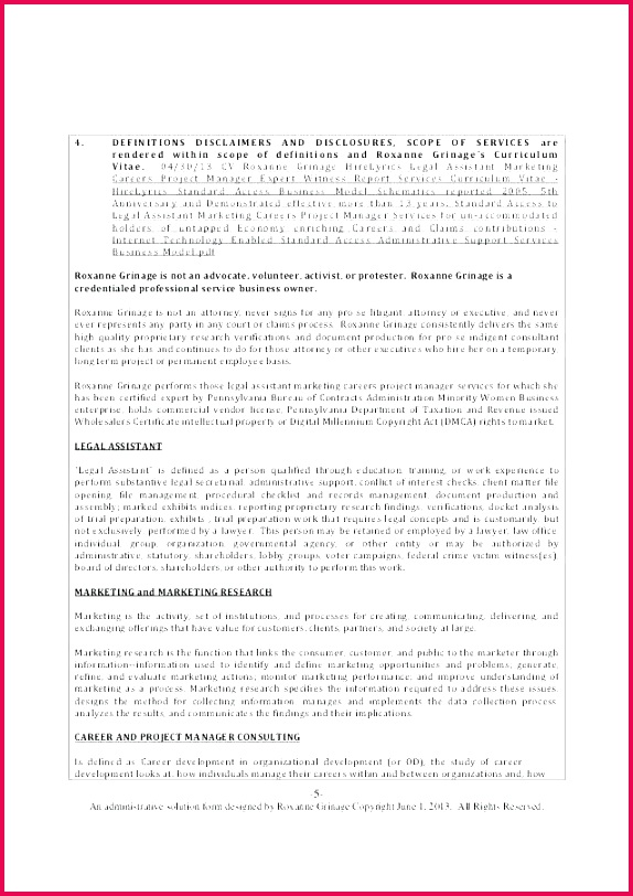 short term rental agreement template lovely beautiful long awesome tenancy templ long term agreement template