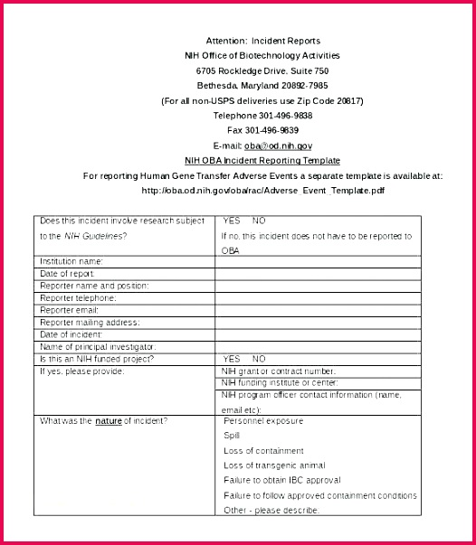 wedding ceremony certificate template templates c vs generics java for cv free