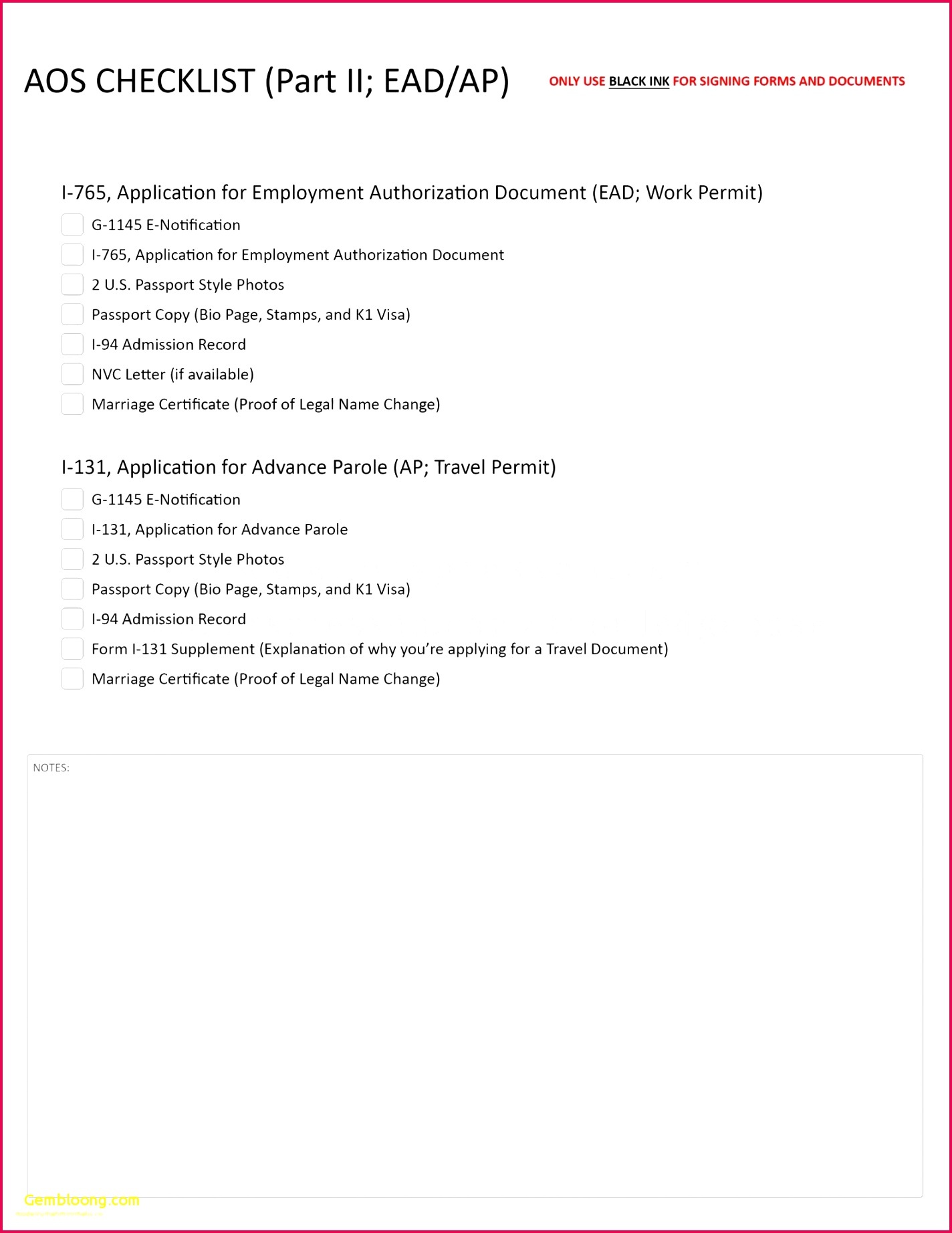 Job Application form Sample Awesome N400 Sample Cover Letter Elegant N 400 form Sample Lovely 0d