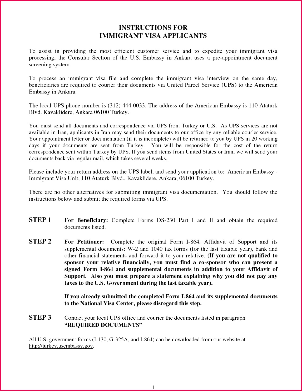 mexican marriage certificate translation template pdf and birth certificate translation form pdf simple marriage certificate of mexican marriage certificate translation template pdf
