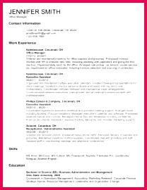 Medium Size of Birth Certificate Malaysia Sample In English Maker Design Free Best Turabian Template 0d