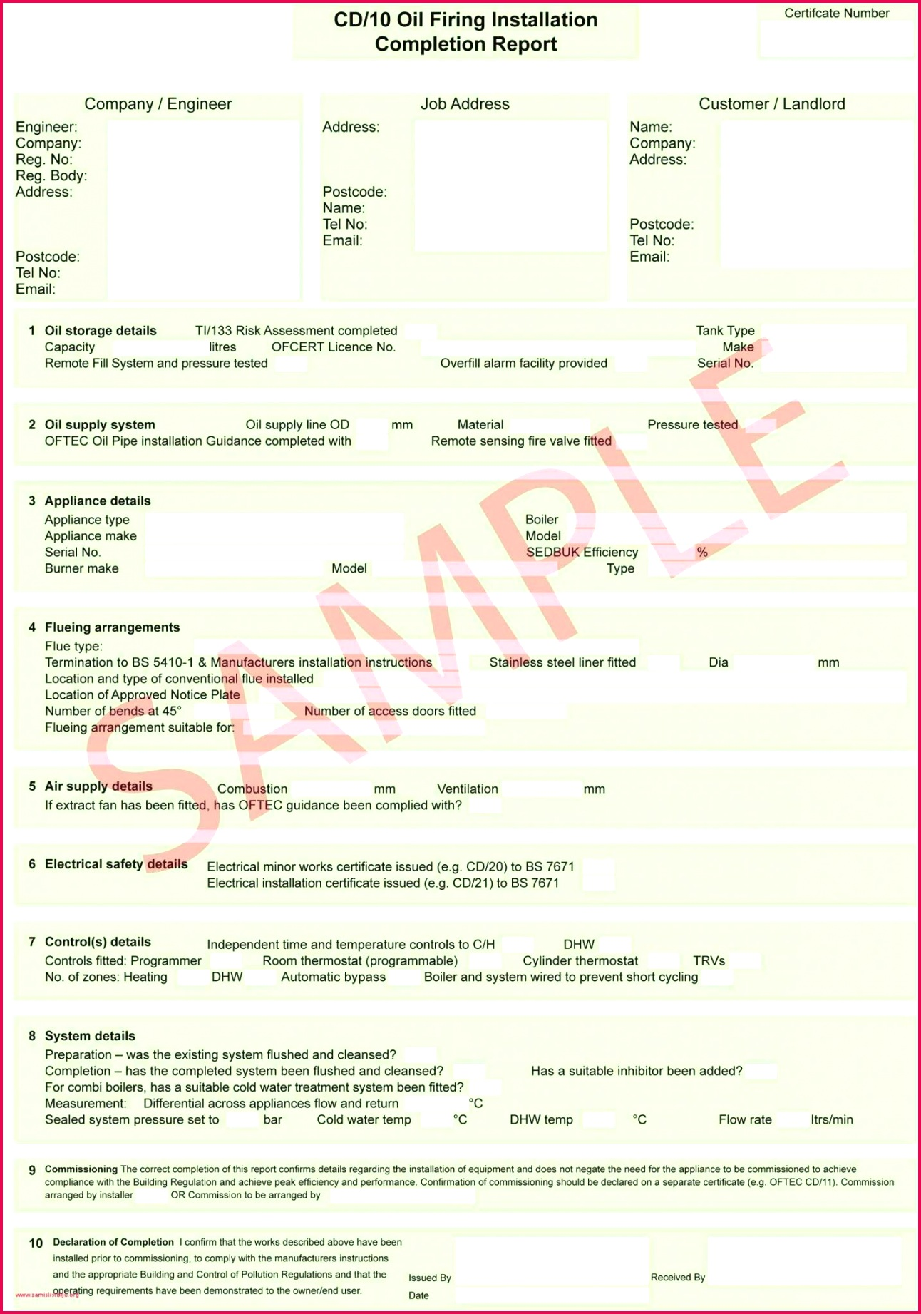 Birth Certificate Sample Russian Russian Birth Certificate Translation Template Birth Certificate