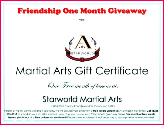 first aid certificate template free simple certification martial arts templates fresh condo