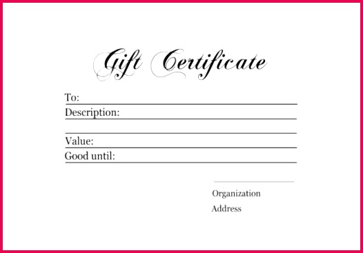 t certificate free templates