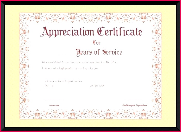 work anniversary certificate templates unique ts for wife t ideas service template specialization