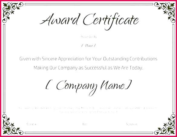 award word template masonic certificate free printable music templates certificates