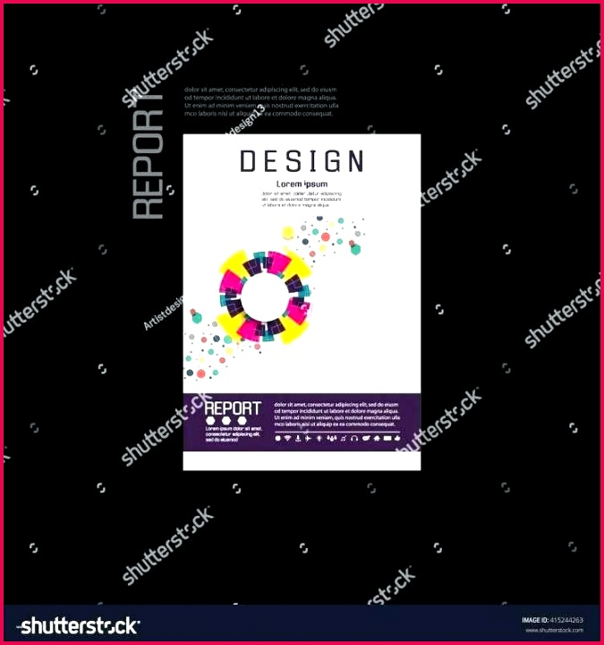 massage therapy t certificate template new word picture publisher card specialization c header certificat
