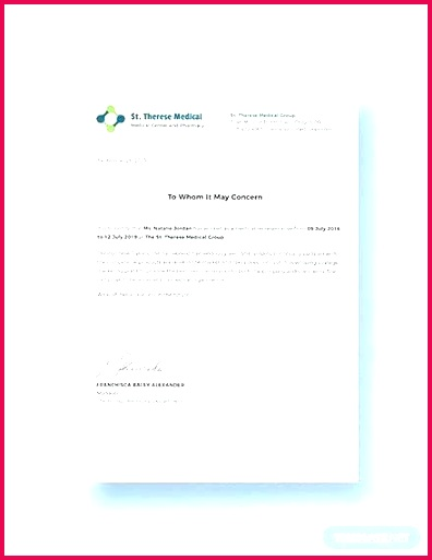 free electrician experience certificate template year service award medical years of templates for cv