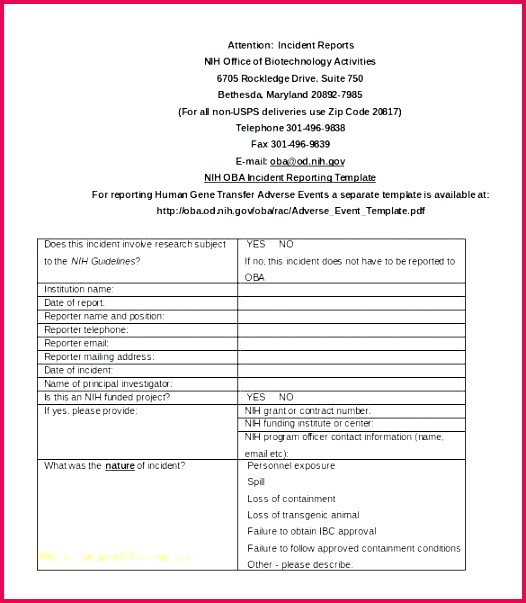 post free fake medical certificate template self certification sick note unique sample letter