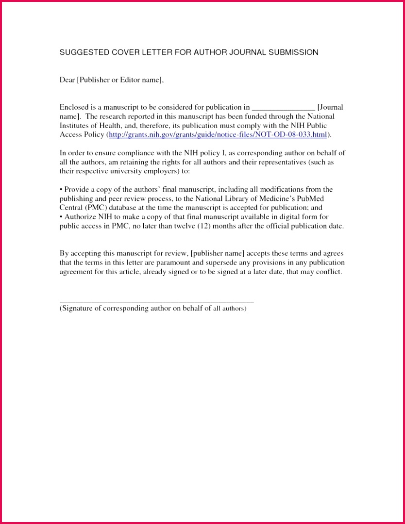 proof of health insurance coverage letter from employer sample template