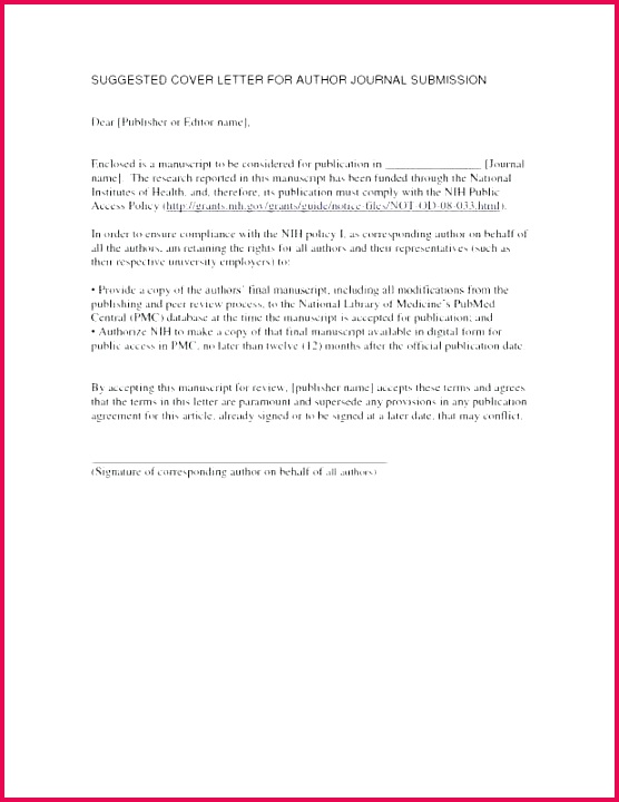 translation of birth certificate to template luxury marriage model