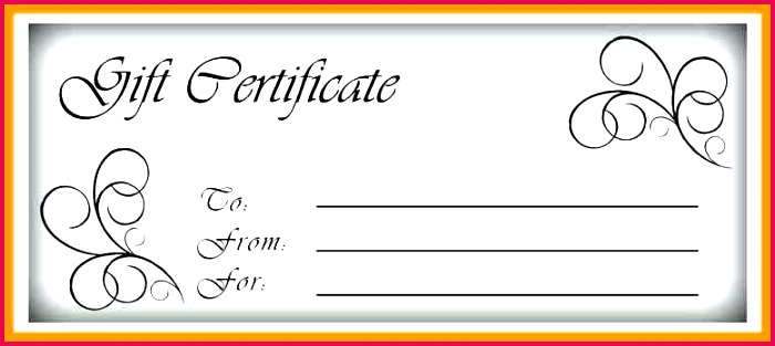 gallery of marriage certificate template word awesome printable award microsoft wor