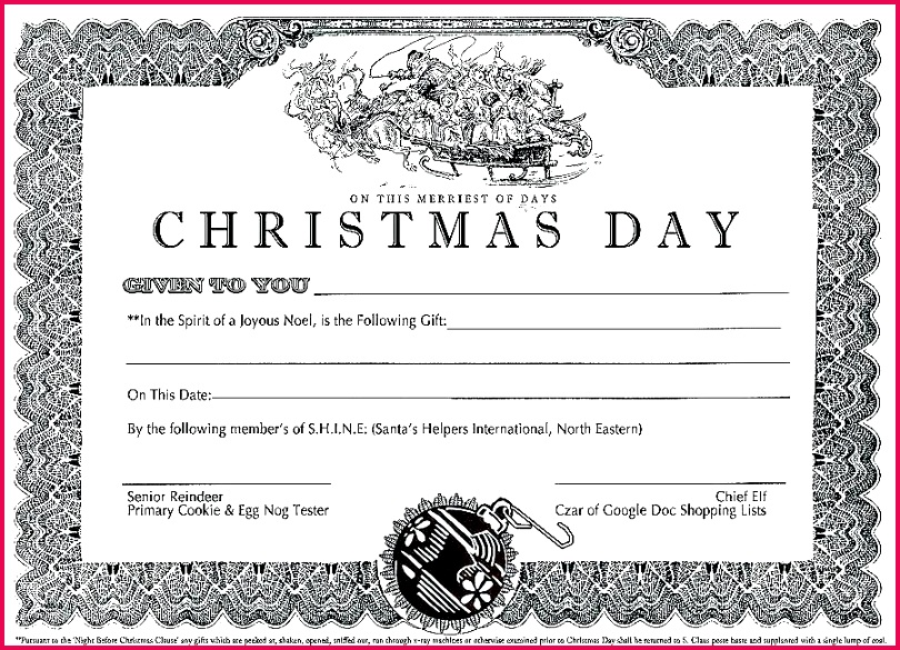 t icate template free best of for blank templates feed wedding t certificate template free best of for blank templates t certificate template free microsoft word