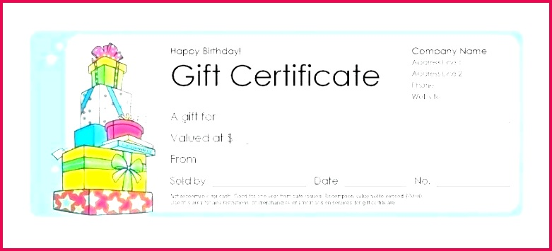 t certificate template mac pages templates for birthday video free voucher printable online maker vi websites top 10