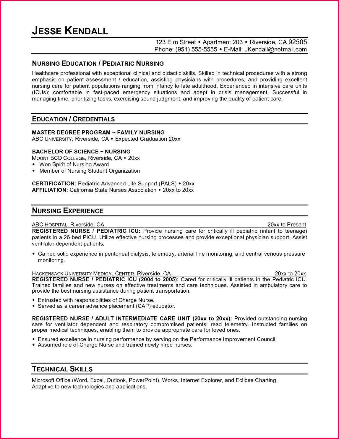 task template excel or 26 new graduation certificate template word of task template excel