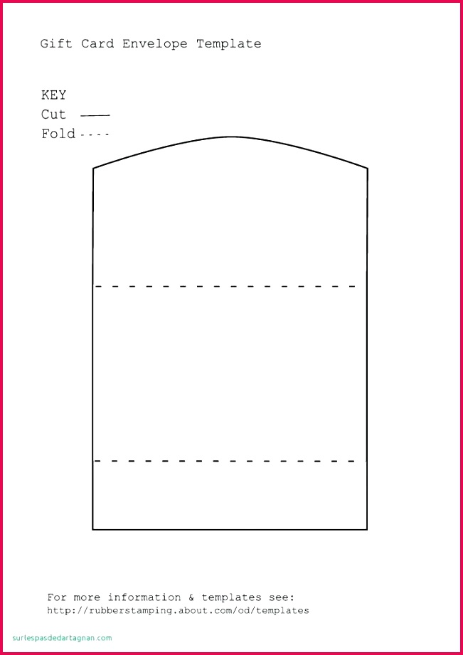 carbon paper receipts new receipt envelope template best beautiful word microsoft office