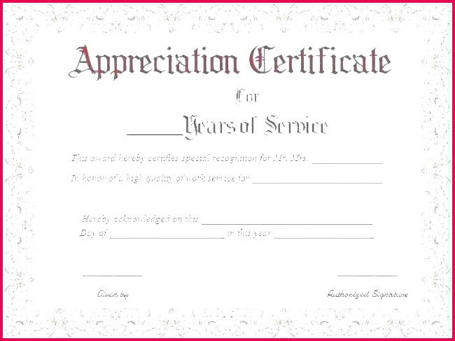 best employee award template recognition certificate office templates free awesome the quarter microsoft powerpoint