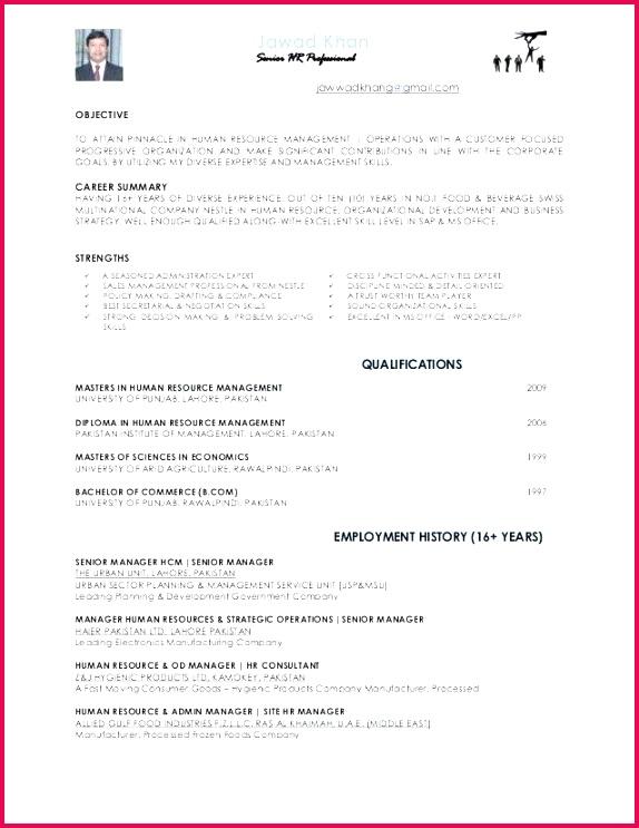 unique graduation certificate template word corporate secretary university free b