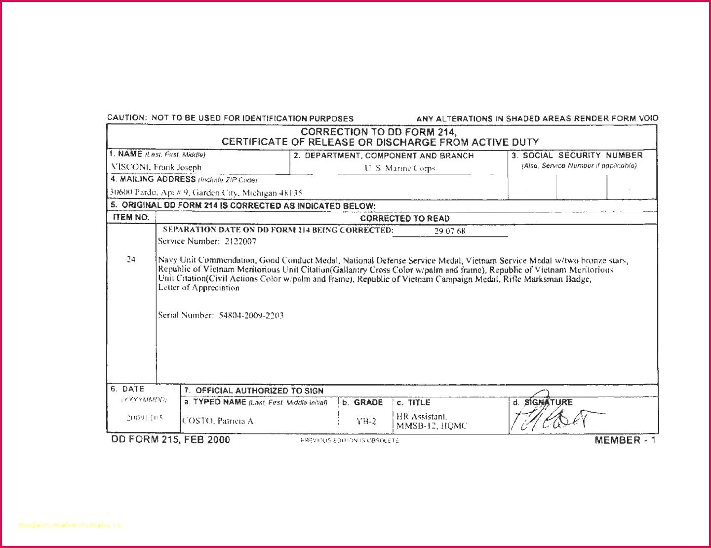 silent auction certificate template unique silent auction template free bid sheet microsoft word ms of silent auction certificate template