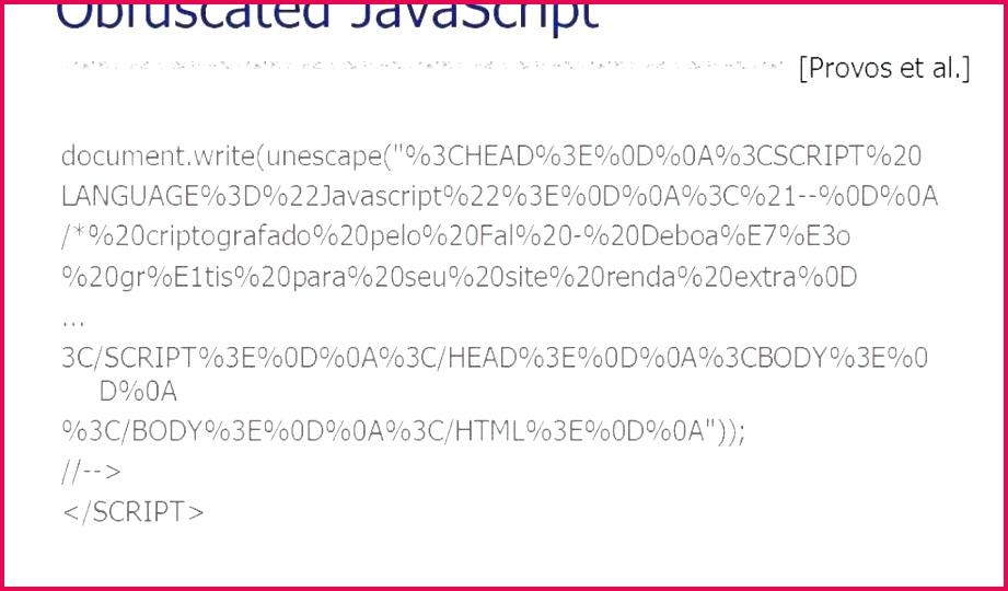 certificate template microsoft word template marriage certificate template word stock certificate template microsoft word