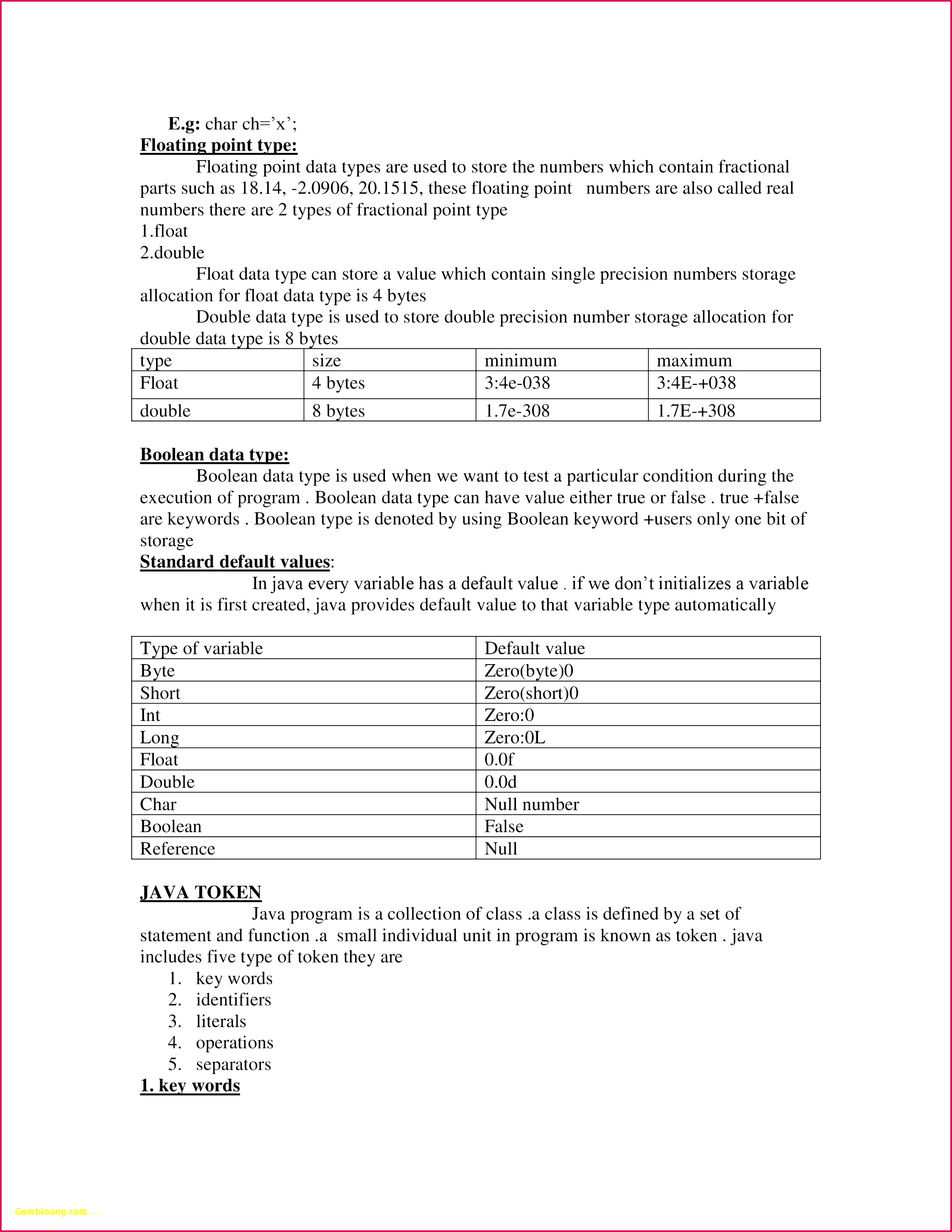 t certificate template for word elegant microsoft word newsletter popular newspaper template word of newspaper template word
