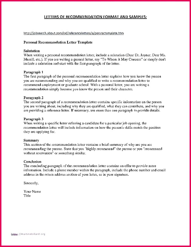 participation certificate templates word document template blank certificates