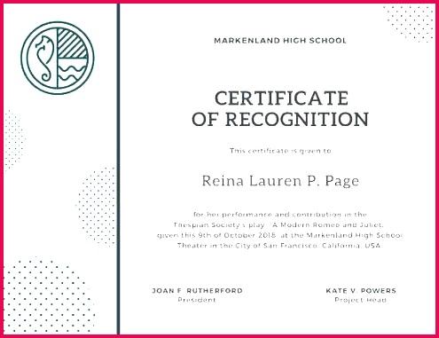 red diploma certificate free custom award certificate template custom award certificate template academic achievement award certificate template customize academic award certificate templates free pow