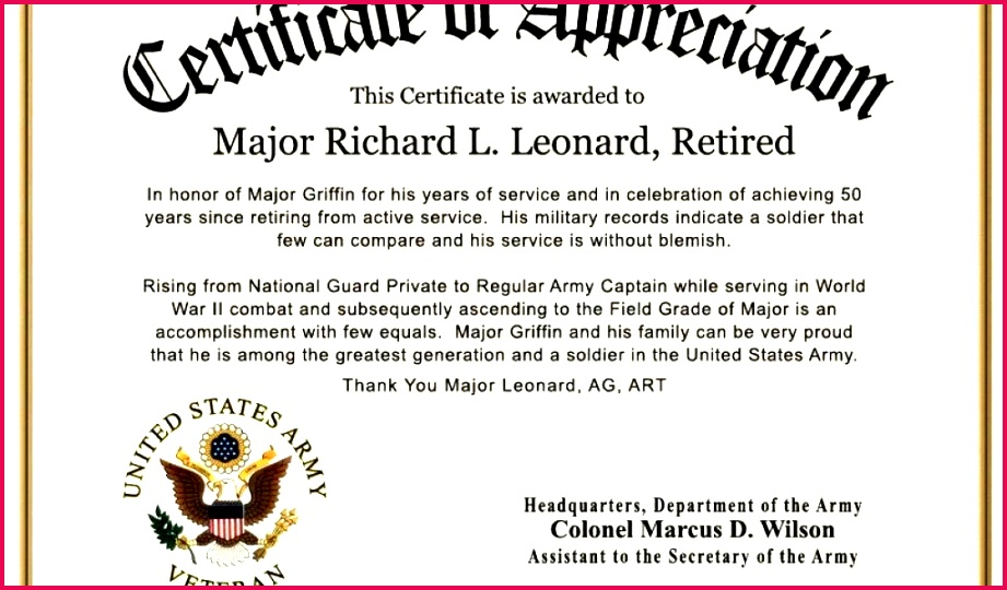 military award certificate template free certificates by tablet desktop original size back to military award certificate template printable certificate templates for preschool