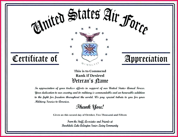 military certificate template post military certificate template flag american flag certificate of authenticity template