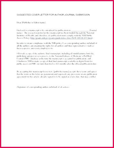 short sale hardship letter format military financial sample i templates design template powerpoint free