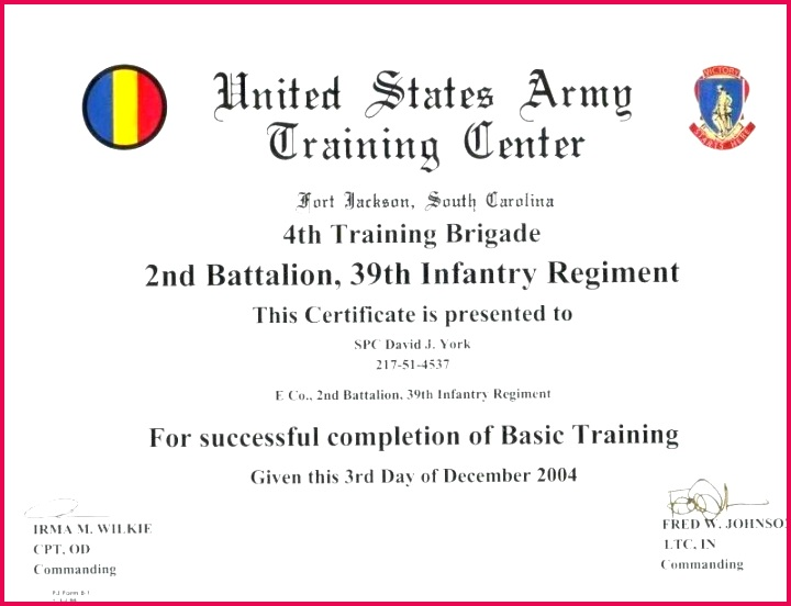 army award certificate templates and basketball certificate template awesome academic award certificate army award certificate templates and basketball certificate template army certificate of trainin